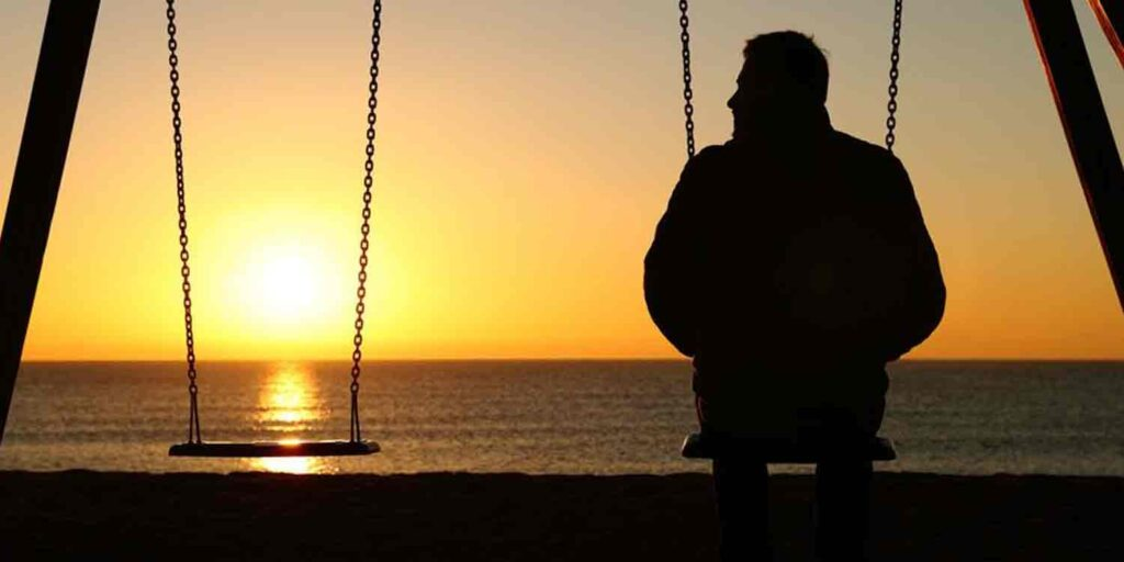 End Of Life Care EOL Planning Grief Loss